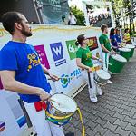Фестиваль «Ритмы мира — 2015» в Екатеринбурге, фото 17