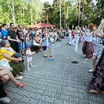Фестиваль «Ритмы мира — 2015» в Екатеринбурге, фото 19