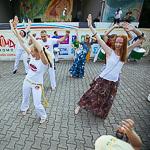 Фестиваль «Ритмы мира — 2015» в Екатеринбурге, фото 21