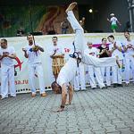 Фестиваль «Ритмы мира — 2015» в Екатеринбурге, фото 28