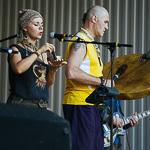 Фестиваль «Ритмы мира — 2015» в Екатеринбурге, фото 30