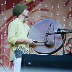 Фестиваль «Ритмы мира — 2015» в Екатеринбурге, фото 36