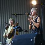 Фестиваль «Ритмы мира — 2015» в Екатеринбурге, фото 37