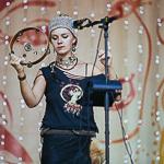 Фестиваль «Ритмы мира — 2015» в Екатеринбурге, фото 40