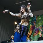 Фестиваль «Ритмы мира — 2015» в Екатеринбурге, фото 41