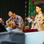Фестиваль «Ритмы мира — 2015» в Екатеринбурге, фото 48