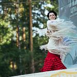 Фестиваль «Ритмы мира — 2015» в Екатеринбурге, фото 50
