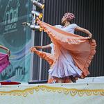 Фестиваль «Ритмы мира — 2015» в Екатеринбурге, фото 53