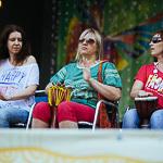 Фестиваль «Ритмы мира — 2015» в Екатеринбурге, фото 58