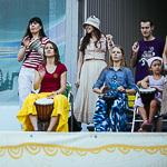 Фестиваль «Ритмы мира — 2015» в Екатеринбурге, фото 59