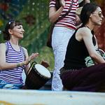 Фестиваль «Ритмы мира — 2015» в Екатеринбурге, фото 62