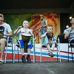 Фестиваль «Ритмы мира — 2015» в Екатеринбурге, фото 64
