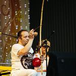 Фестиваль «Ритмы мира — 2015» в Екатеринбурге, фото 68