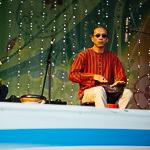 Фестиваль «Ритмы мира — 2015» в Екатеринбурге, фото 72