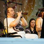 Фестиваль «Ритмы мира — 2015» в Екатеринбурге, фото 73