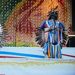Фестиваль «Ритмы мира — 2015» в Екатеринбурге, фото 74