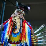 Фестиваль «Ритмы мира — 2015» в Екатеринбурге, фото 76