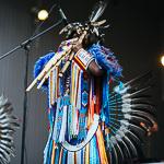 Фестиваль «Ритмы мира — 2015» в Екатеринбурге, фото 77
