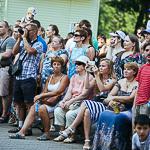 Фестиваль «Ритмы мира — 2015» в Екатеринбурге, фото 78
