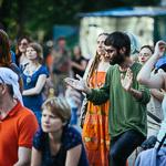 Фестиваль «Ритмы мира — 2015» в Екатеринбурге, фото 83