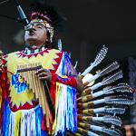 Фестиваль «Ритмы мира — 2015» в Екатеринбурге, фото 90