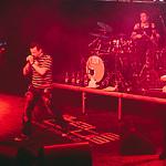 Концерт группы «КняZz» в Екатеринбурге, фото 5