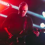 Концерт группы «КняZz» в Екатеринбурге, фото 6