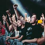Концерт группы «КняZz» в Екатеринбурге, фото 10
