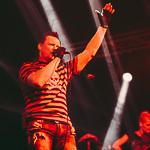 Концерт группы «КняZz» в Екатеринбурге, фото 15