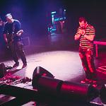 Концерт группы «КняZz» в Екатеринбурге, фото 16