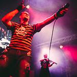 Концерт группы «КняZz» в Екатеринбурге, фото 17