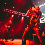 Концерт группы «КняZz» в Екатеринбурге, фото 24