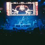 Концерт группы «КняZz» в Екатеринбурге, фото 30