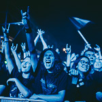 Концерт группы «КняZz» в Екатеринбурге, фото 32