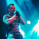 Концерт группы «КняZz» в Екатеринбурге, фото 37