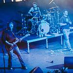 Концерт группы «КняZz» в Екатеринбурге, фото 41