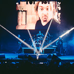 Концерт группы «КняZz» в Екатеринбурге, фото 42