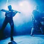 Концерт группы «КняZz» в Екатеринбурге, фото 43