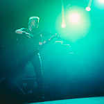 Концерт группы «КняZz» в Екатеринбурге, фото 47