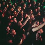 Концерт группы «КняZz» в Екатеринбурге, фото 54