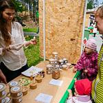 Кулинарный фестиваль «Радуга вкусов» в Екатеринбурге, фото 7