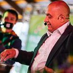 Кулинарный фестиваль «Радуга вкусов» в Екатеринбурге, фото 15