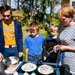 Кулинарный фестиваль «Радуга вкусов» в Екатеринбурге, фото 23