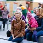 Кулинарный фестиваль «Радуга вкусов» в Екатеринбурге, фото 29