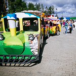 Кулинарный фестиваль «Радуга вкусов» в Екатеринбурге, фото 32