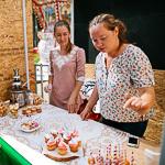 Кулинарный фестиваль «Радуга вкусов» в Екатеринбурге, фото 37