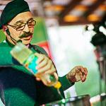 Кулинарный фестиваль «Радуга вкусов» в Екатеринбурге, фото 42