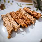 Кулинарный фестиваль «Радуга вкусов» в Екатеринбурге, фото 55