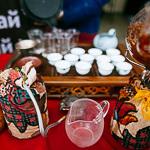 Кулинарный фестиваль «Радуга вкусов» в Екатеринбурге, фото 59