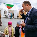 Кулинарный фестиваль «Радуга вкусов» в Екатеринбурге, фото 60